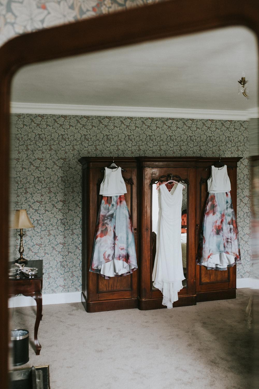 liviafigueiredo_weddingphotography_boyne_hill_house_estate_011.jpg