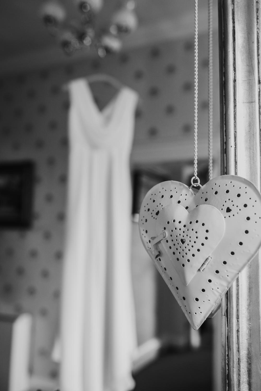 liviafigueiredo_weddingphotography_boyne_hill_house_estate_019.jpg