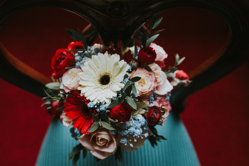 liviafigueiredo_weddingphotography_boyne_hill_house_estate_034.jpg