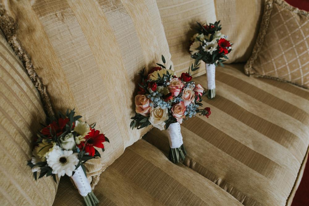 liviafigueiredo_weddingphotography_boyne_hill_house_estate_039.jpg
