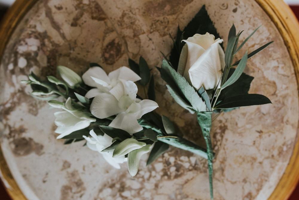 liviafigueiredo_weddingphotography_boyne_hill_house_estate_040.jpg