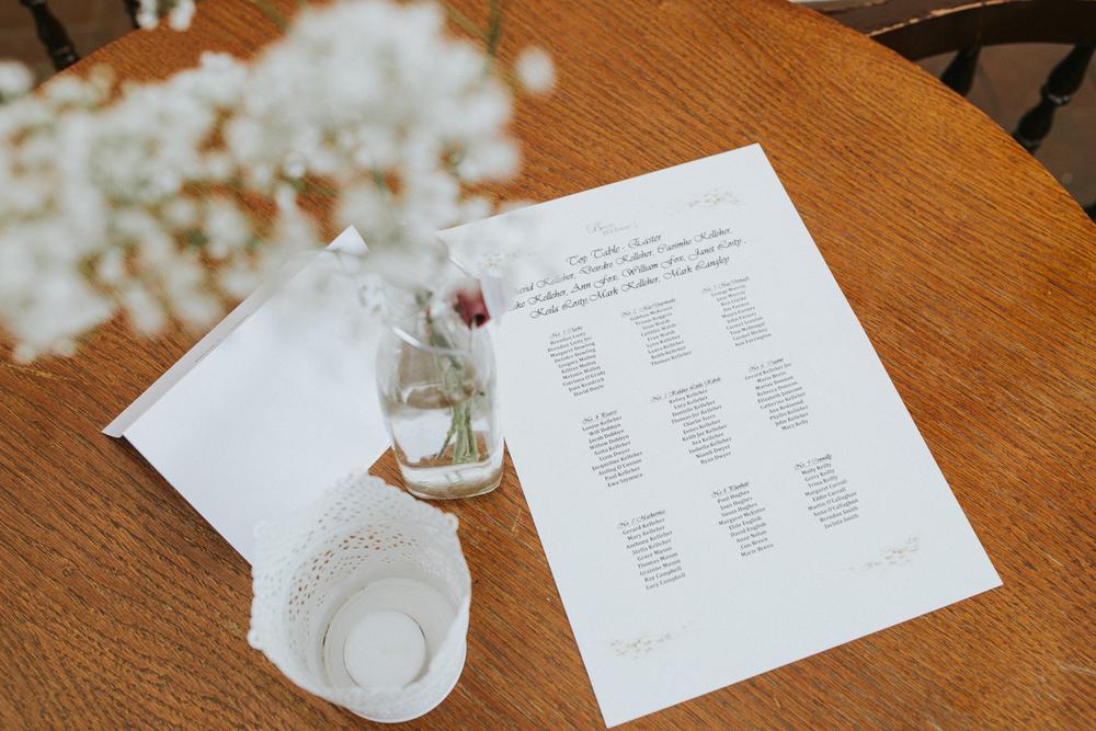 liviafigueiredo_weddingphotography_boyne_hill_house_estate_050.jpg