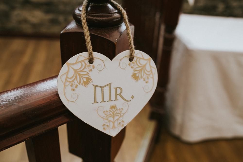 liviafigueiredo_weddingphotography_boyne_hill_house_estate_052.jpg