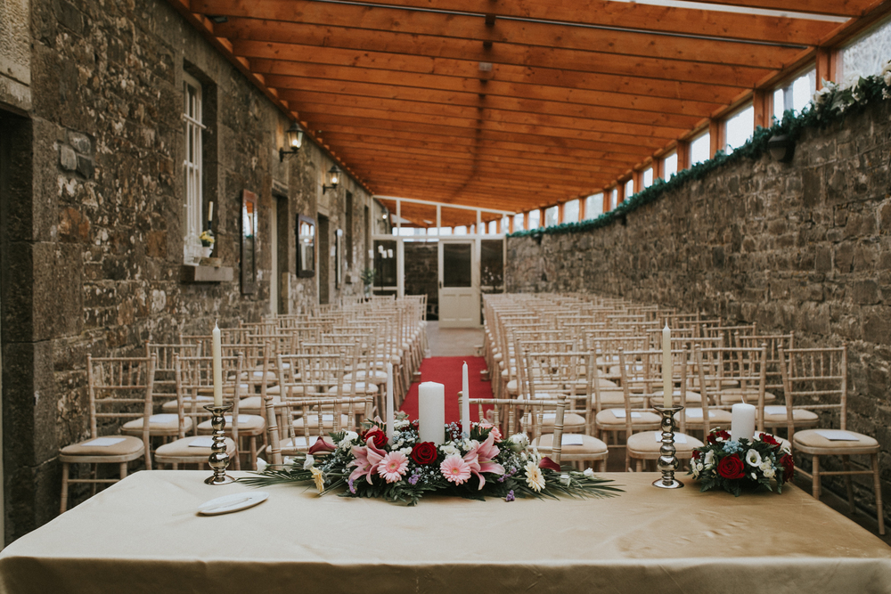 liviafigueiredo_weddingphotography_boyne_hill_house_estate_054.jpg