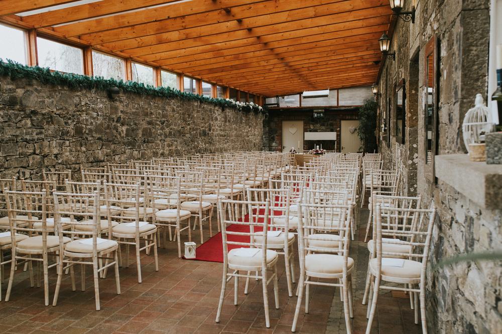 liviafigueiredo_weddingphotography_boyne_hill_house_estate_056.jpg
