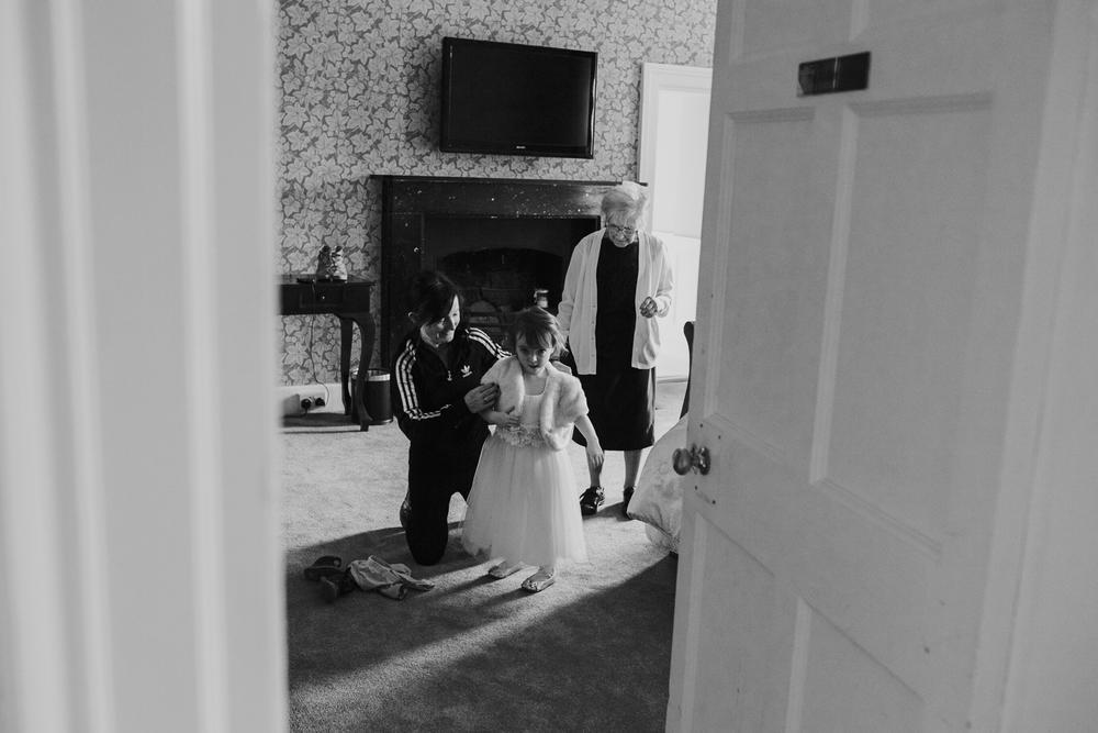 liviafigueiredo_weddingphotography_boyne_hill_house_estate_077.jpg