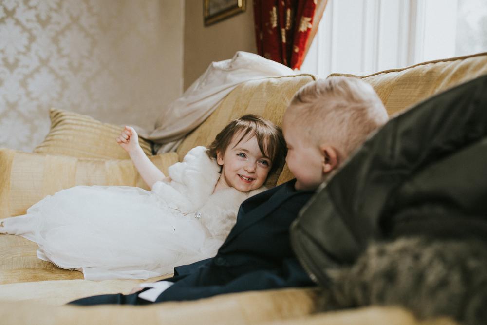 liviafigueiredo_weddingphotography_boyne_hill_house_estate_121.jpg