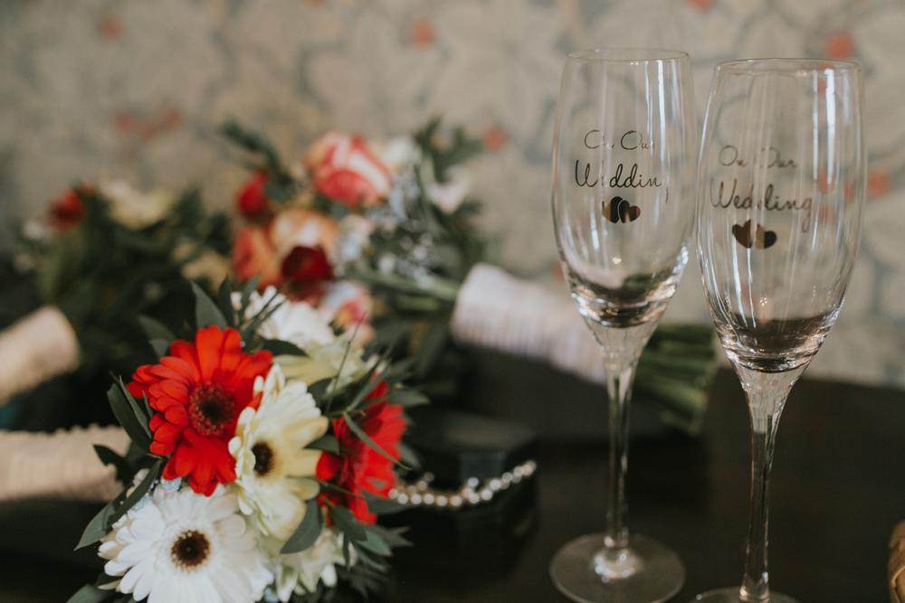 liviafigueiredo_weddingphotography_boyne_hill_house_estate_129.jpg