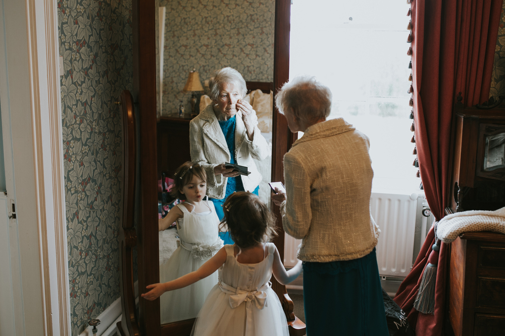 liviafigueiredo_weddingphotography_boyne_hill_house_estate_130.jpg