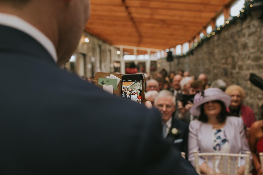 liviafigueiredo_weddingphotography_boyne_hill_house_estate_172.jpg