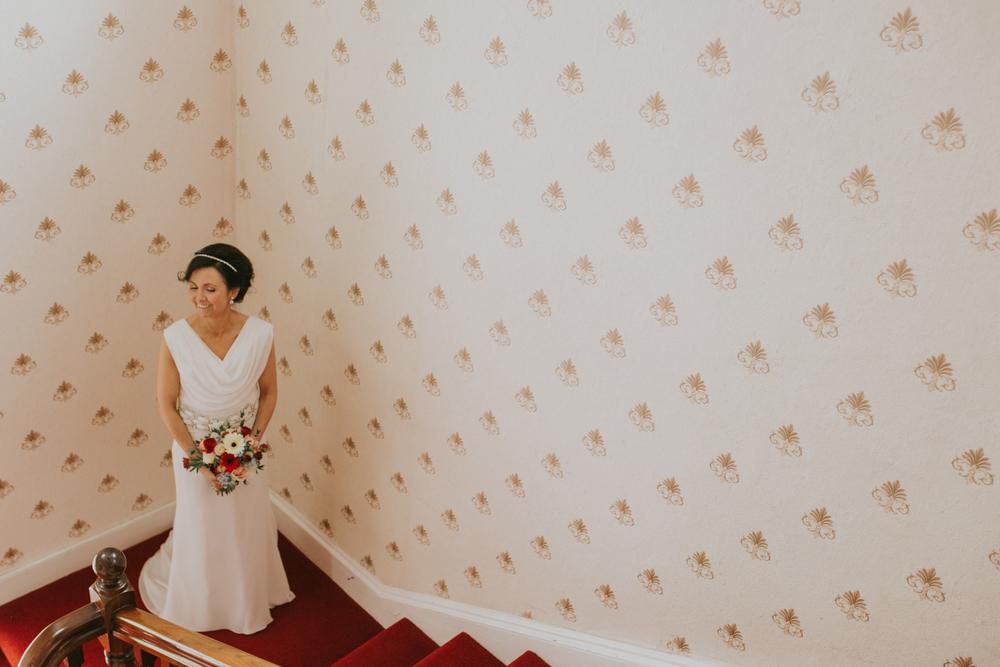 liviafigueiredo_weddingphotography_boyne_hill_house_estate_166.jpg