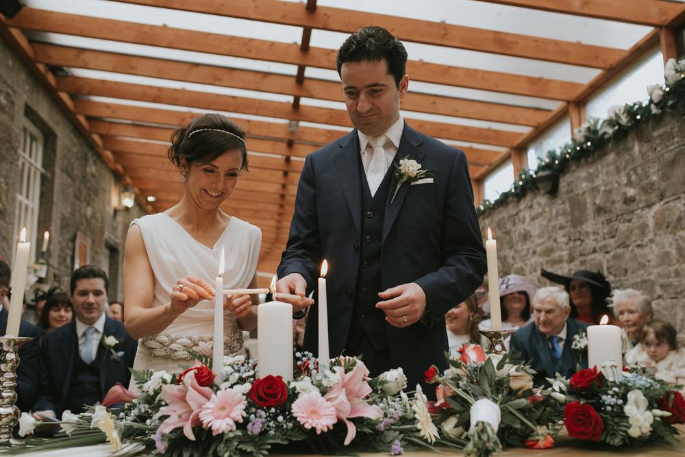 liviafigueiredo_weddingphotography_boyne_hill_house_estate_241.jpg