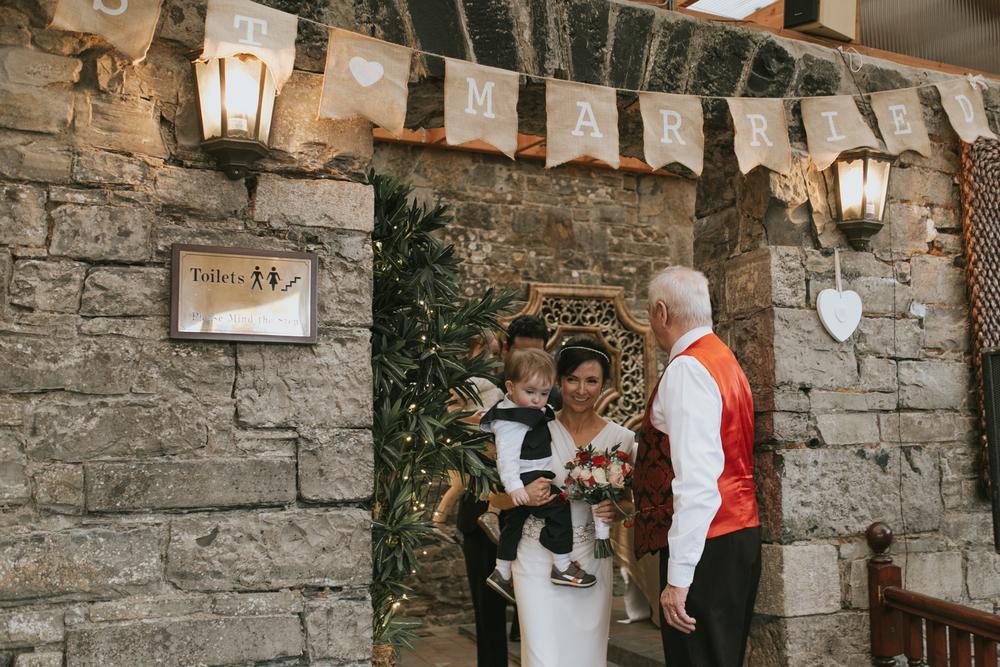 liviafigueiredo_weddingphotography_boyne_hill_house_estate_254.jpg