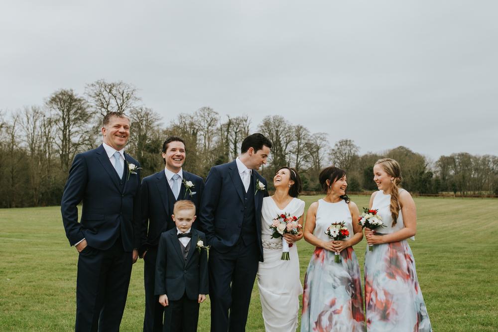 liviafigueiredo_weddingphotography_boyne_hill_house_estate_338.jpg