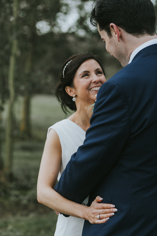 liviafigueiredo_weddingphotography_boyne_hill_house_estate_374.jpg