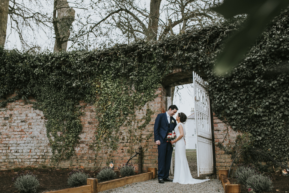 liviafigueiredo_weddingphotography_boyne_hill_house_estate_364.jpg