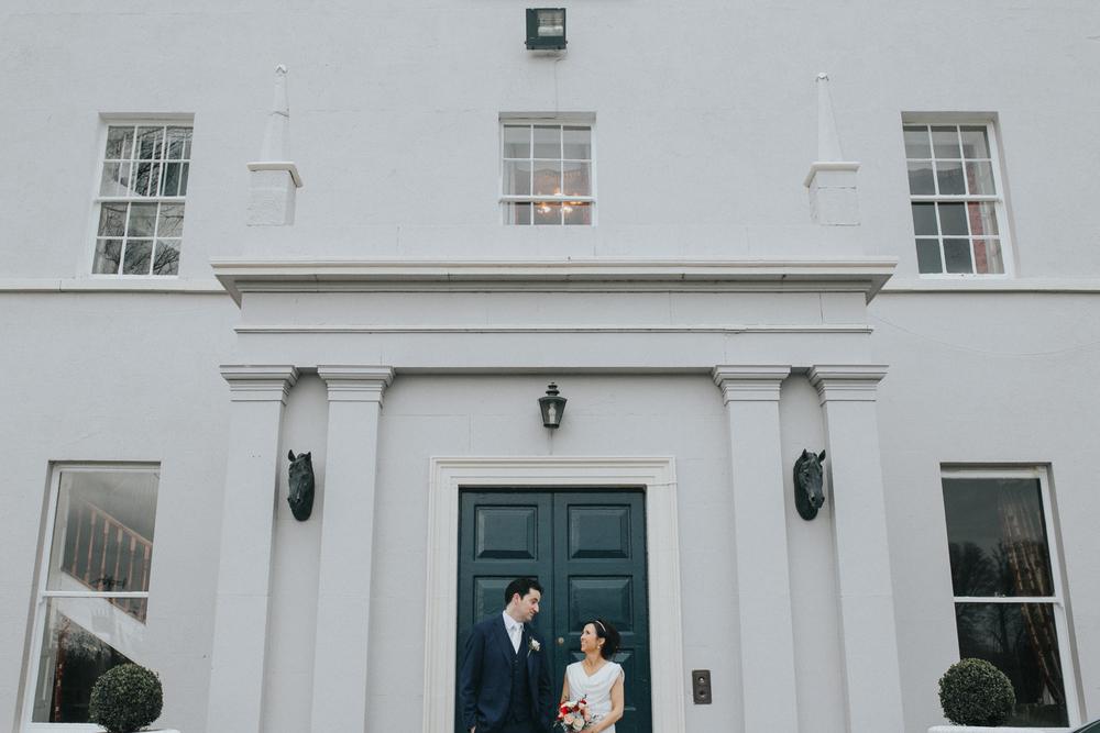 liviafigueiredo_weddingphotography_boyne_hill_house_estate_380.jpg