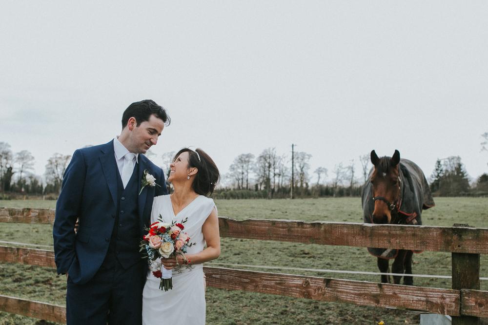 liviafigueiredo_weddingphotography_boyne_hill_house_estate_383.jpg
