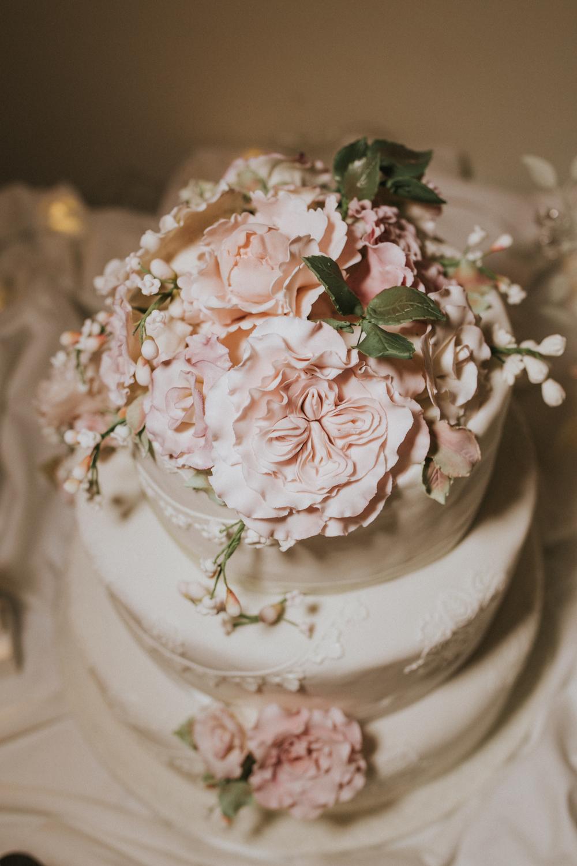 liviafigueiredo_weddingphotography_boyne_hill_house_estate_387.jpg