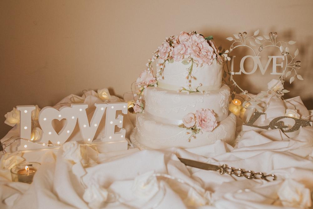 liviafigueiredo_weddingphotography_boyne_hill_house_estate_388.jpg