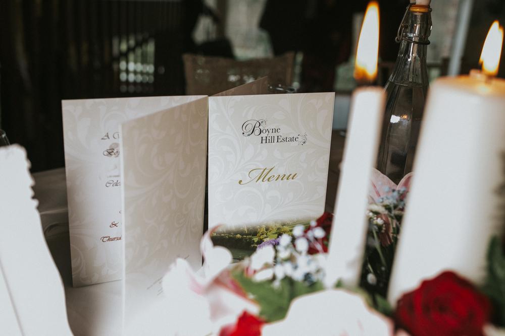 liviafigueiredo_weddingphotography_boyne_hill_house_estate_393.jpg