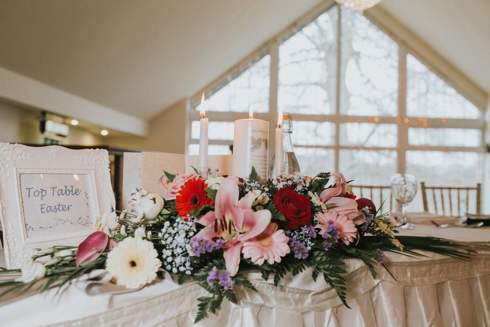 liviafigueiredo_weddingphotography_boyne_hill_house_estate_392.jpg