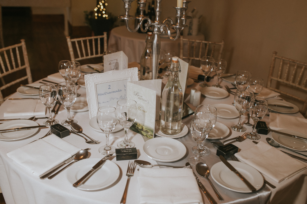 liviafigueiredo_weddingphotography_boyne_hill_house_estate_397.jpg