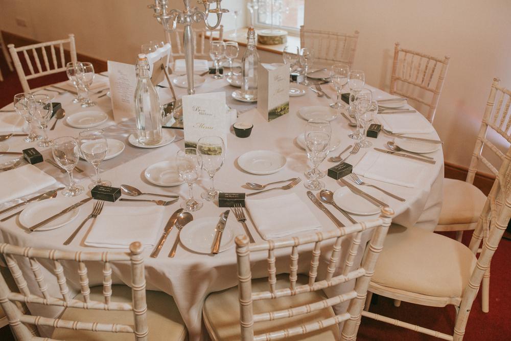 liviafigueiredo_weddingphotography_boyne_hill_house_estate_406.jpg