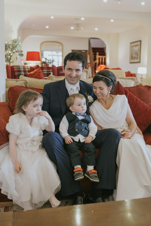 liviafigueiredo_weddingphotography_boyne_hill_house_estate_412.jpg