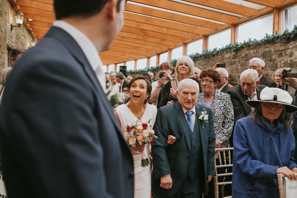 liviafigueiredo_weddingphotography_boyne_hill_house_estate_191.jpg