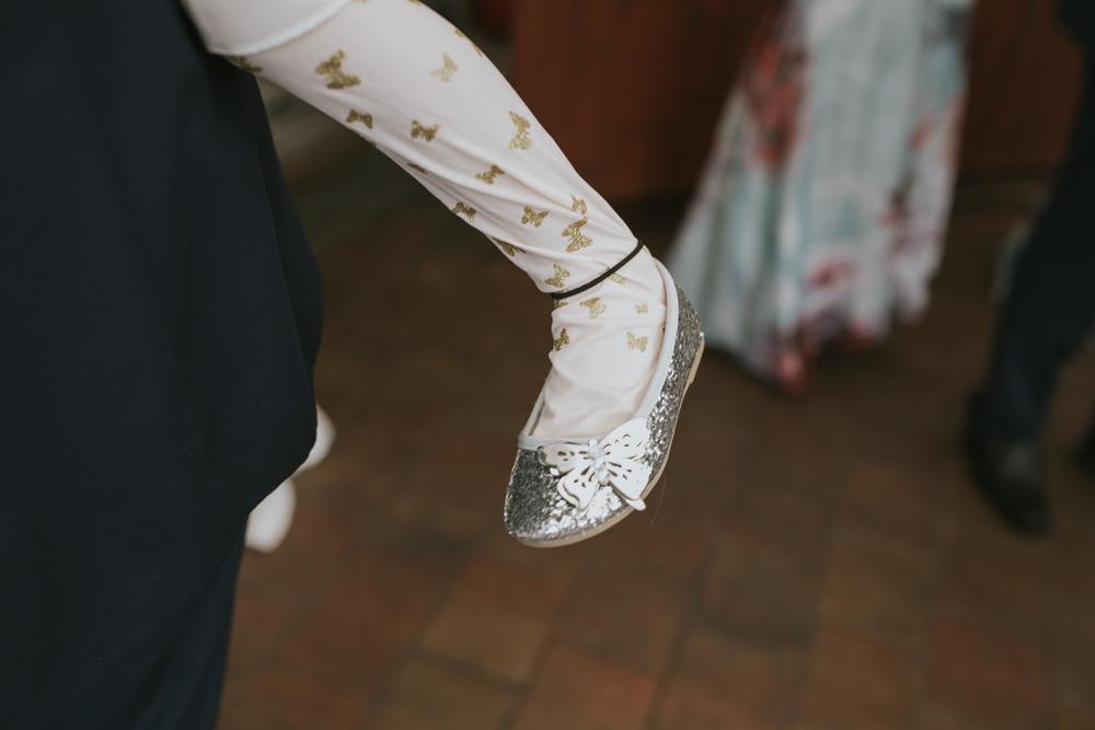 liviafigueiredo_weddingphotography_boyne_hill_house_estate_257.jpg