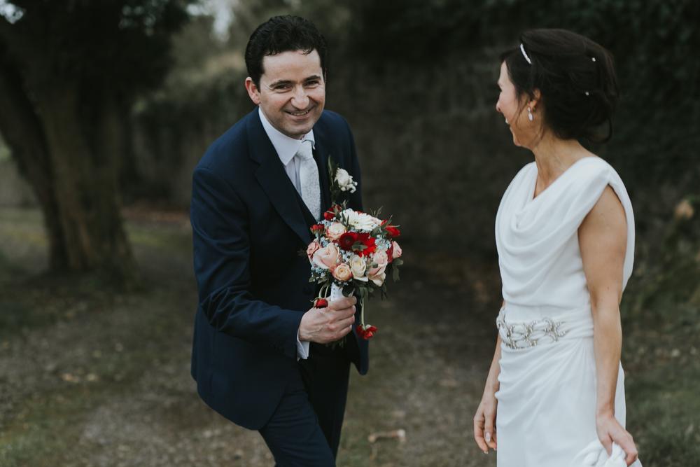 liviafigueiredo_weddingphotography_boyne_hill_house_estate_377.jpg