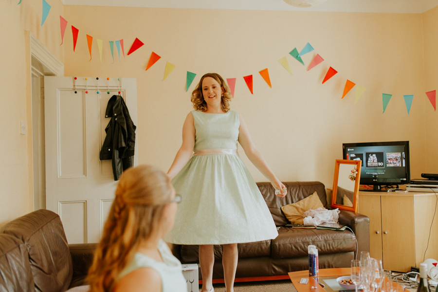 a+b+cityhall_anglers_rest_dublin_city_wedding_preview_014.jpg