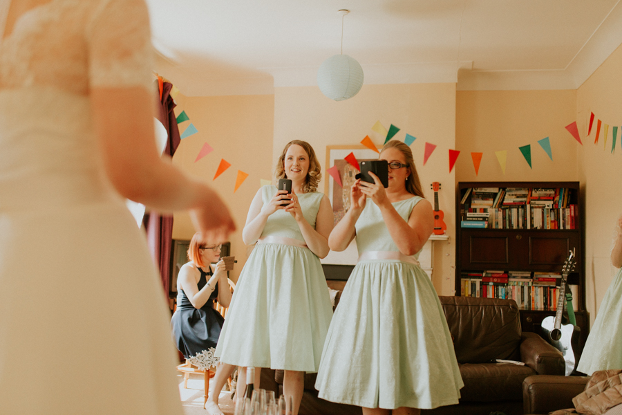 a+b+cityhall_anglers_rest_dublin_city_wedding_preview_026.jpg