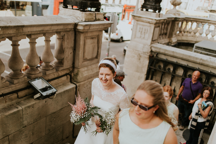 a+b+cityhall_anglers_rest_dublin_city_wedding_preview_036.jpg