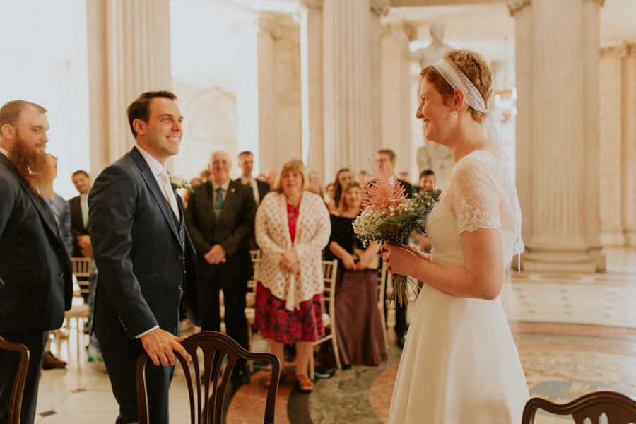 a+b+cityhall_anglers_rest_dublin_city_wedding_preview_042.jpg