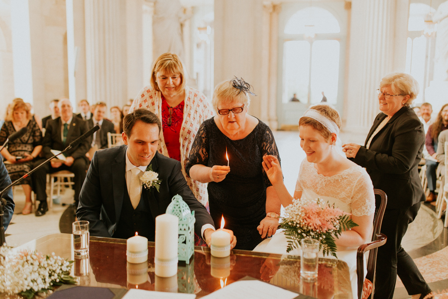 a+b+cityhall_anglers_rest_dublin_city_wedding_preview_043.jpg