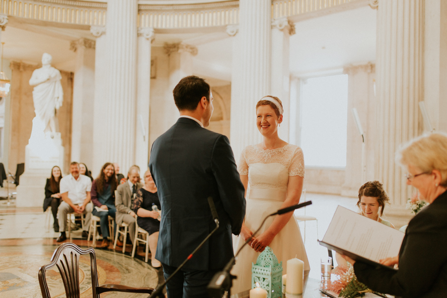 a+b+cityhall_anglers_rest_dublin_city_wedding_preview_045.jpg