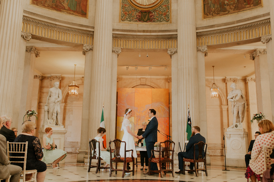 a+b+cityhall_anglers_rest_dublin_city_wedding_preview_046.jpg