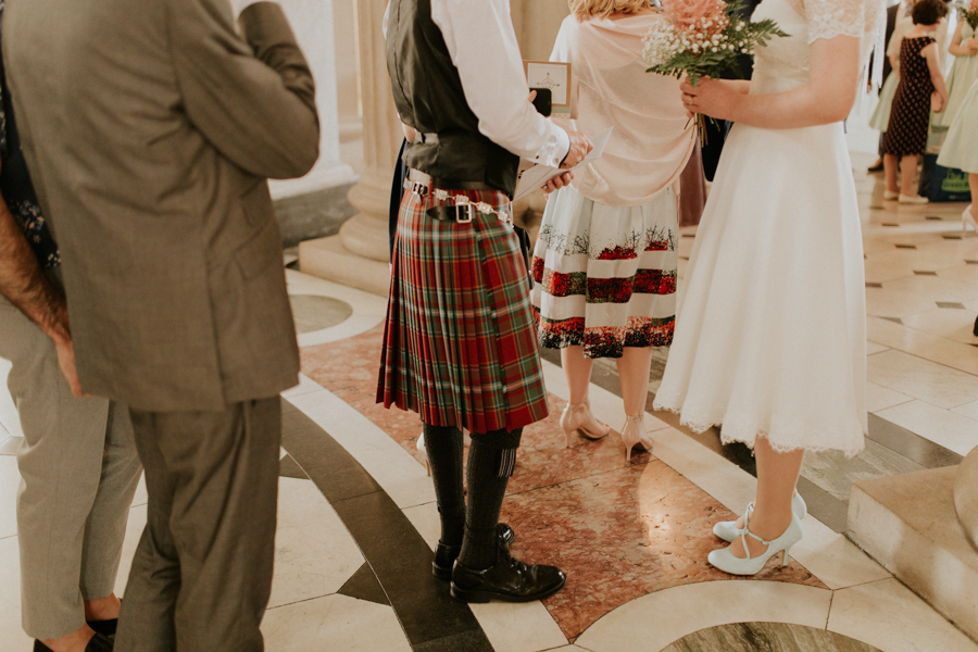 a+b+cityhall_anglers_rest_dublin_city_wedding_preview_052.jpg