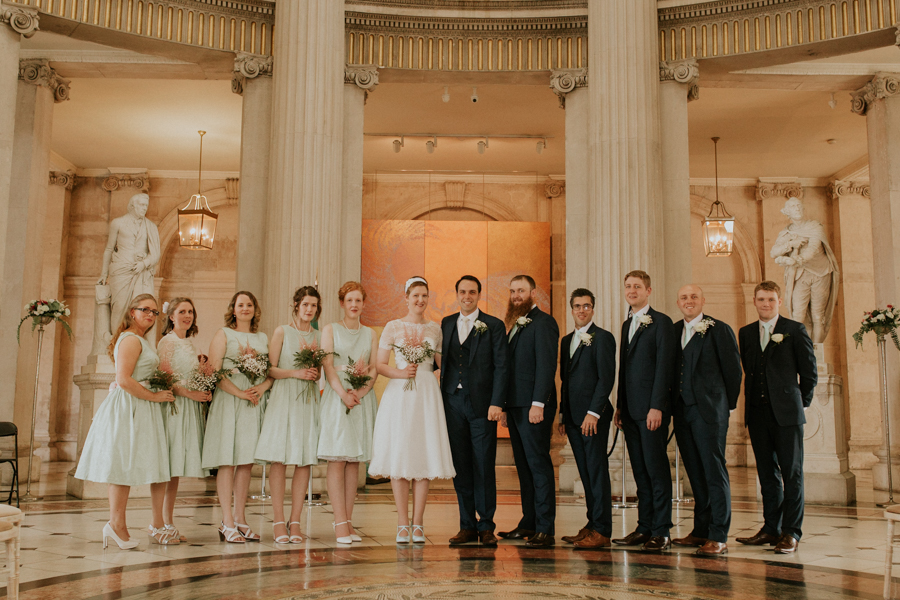 a+b+cityhall_anglers_rest_dublin_city_wedding_preview_054.jpg