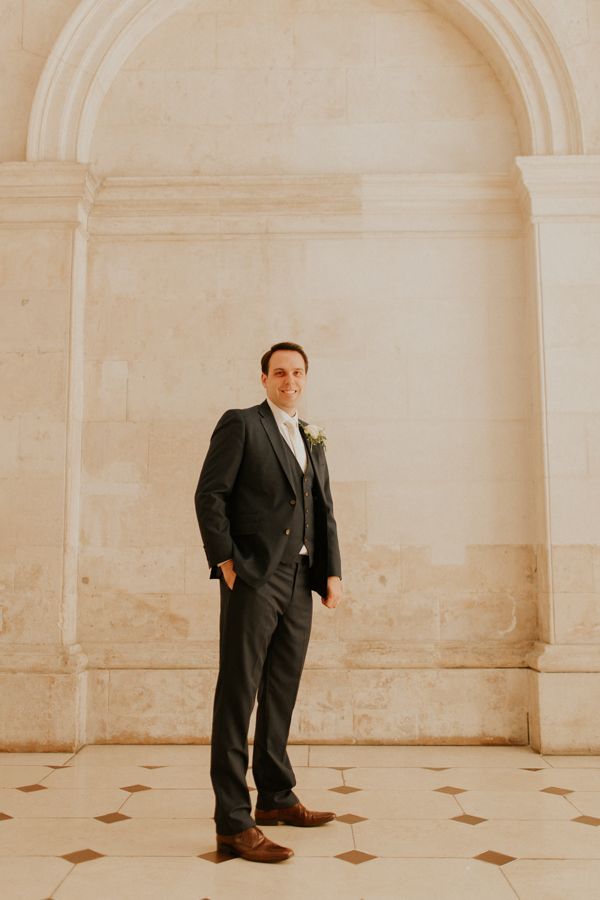 a+b+cityhall_anglers_rest_dublin_city_wedding_preview_062.jpg