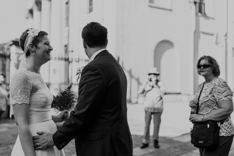 a+b+cityhall_anglers_rest_dublin_city_wedding_preview_067.jpg
