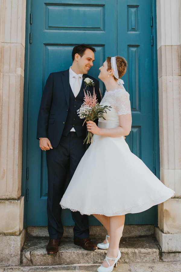 a+b+cityhall_anglers_rest_dublin_city_wedding_preview_068.jpg
