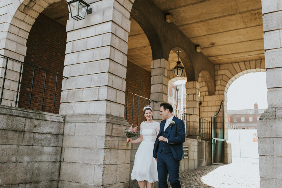 a+b+cityhall_anglers_rest_dublin_city_wedding_preview_071.jpg