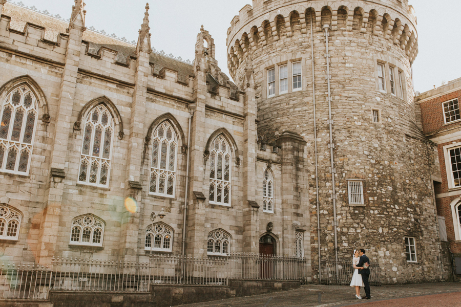 a+b+cityhall_anglers_rest_dublin_city_wedding_preview_072.jpg