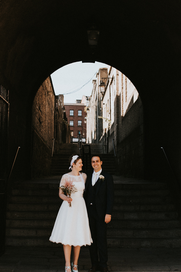 a+b+cityhall_anglers_rest_dublin_city_wedding_preview_081.jpg