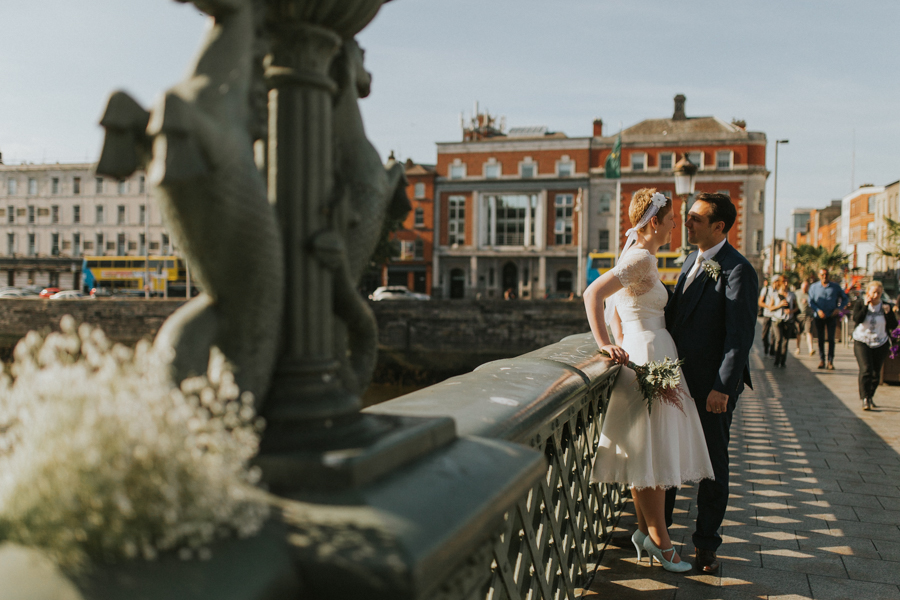 a+b+cityhall_anglers_rest_dublin_city_wedding_preview_089.jpg