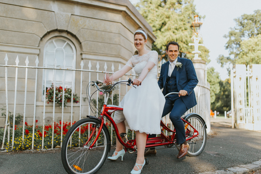 a+b+cityhall_anglers_rest_dublin_city_wedding_preview_093.jpg