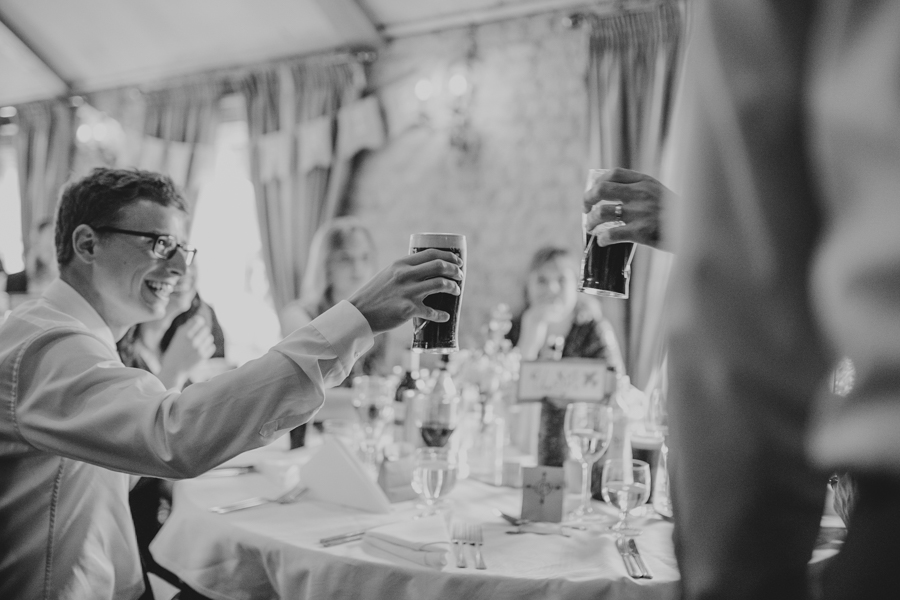 a+b+cityhall_anglers_rest_dublin_city_wedding_preview_130.jpg